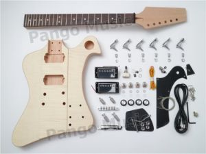 China Firebird Electric Guitar Firebird Electric Guitar