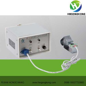 Automatic Air-Feeding Controller for Film Blowing Machine (HW-BF-2)