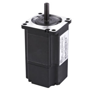 AC Servo Motor 200W Servo Motor 3000rpm Servo Motor Price 60asm200 pictures & photos