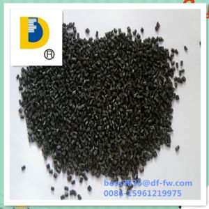 Recycled LDPE (Low density Polyethylene) Granules/Pellets pictures & photos