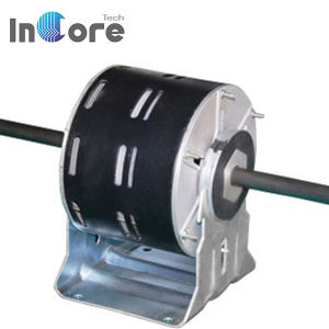 Brushless Motor for Vav Units Replacing Psc/Induction Motors