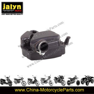 Motorcycle Spare Parts Motorcycles Air Filter Fit for Ax-100 pictures & photos