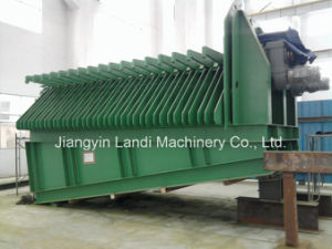 Metallurgical Equipment Fabrication and Assembly for Steel Factory pictures & photos