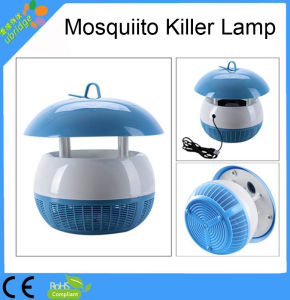 2016 New Design Cheapest Price Mosquito Repell Insect Killer Lamp pictures & photos