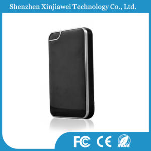 High Quality Mobile Power Bank 5000mAh pictures & photos