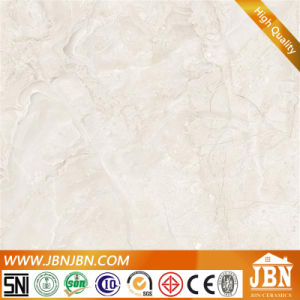 Marble Glazed Porcelain Polished Vitrified Flooring Tile (JM6738D9) pictures & photos