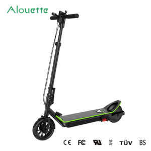 2016 New Design Two Wheels Folding Electric Scooter Hoverboard Smart Balancing Wheels