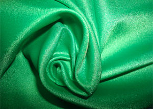 Chemical Function Fabric for Outdoor Sport pictures & photos