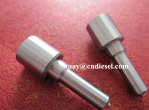 Good Quality Diesel Fuel Injector Nozzle Dlla155p657 pictures & photos