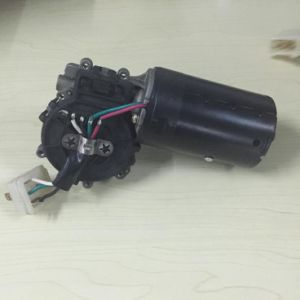 Ce Approved Wiper Motor for Car (LC-ZD1021) pictures & photos