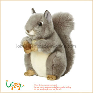 Wholesale Animal