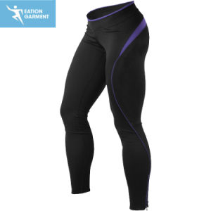 da062ebca2 Wholesale Running Tights, Wholesale Running Tights Manufacturers &  Suppliers | Made-in-China.com