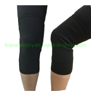 166570c50e China Sport Knee Brace, Sport Knee Brace Manufacturers, Suppliers, Price |  Made-in-China.com