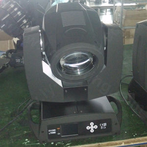 DMX DJ Sharpy Stage Moving Head 7r 230W Beam Light pictures & photos