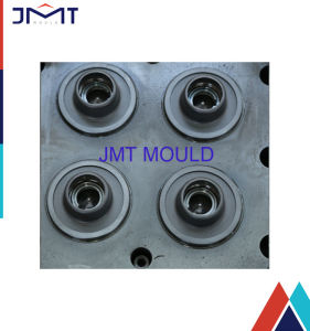 Plastic Oil Cap on The Bucket Cover Mould