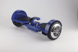 Koowheel 2 Wheels Modular Design Electric Self Balancing Scooter with Handle Gripe pictures & photos