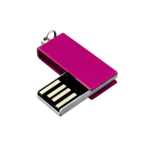 Hot Sellingl USB Pen Drive for Promotion Gift pictures & photos