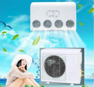 China Car Air Conditioner, Car Air Conditioner Manufacturers