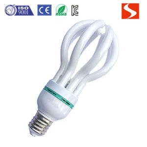 T5 65W Lotus Energy Saver Bulbs In Pakistan