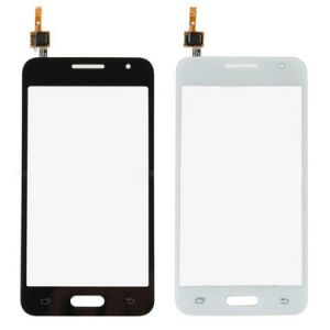 Touchscreen Digitizer for Samsung Galaxy Core 2 Sm-G355h G355 Replacement