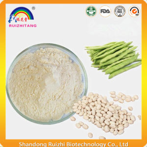 White Kidney Bean P. E. Powder for Slimming Product pictures & photos