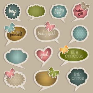 High Quality Custom Printing Sticker Label pictures & photos