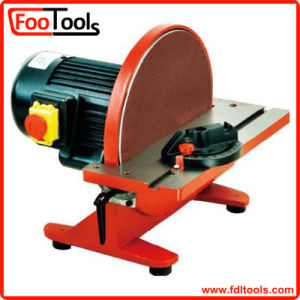 "12"" 750W Woodworking Disc Sander (223040) pictures & photos"