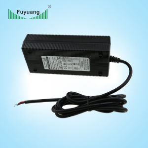 UL Certified Constant Current LED Driver 24V 6A pictures & photos