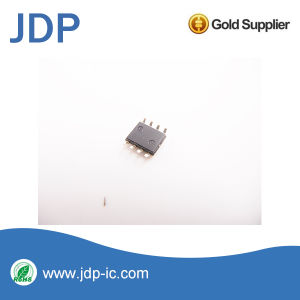 Electronic Components IC At24c512c-Sshd-T pictures & photos