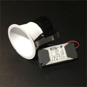 9W LED Down Light (PTD-211V)