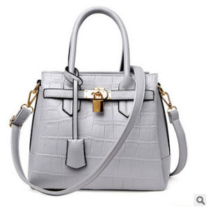 Stone Co Leather Handbags Handbag