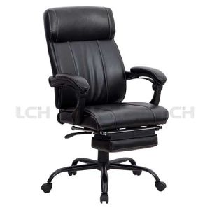 Best High Back Reclining Office Chairs