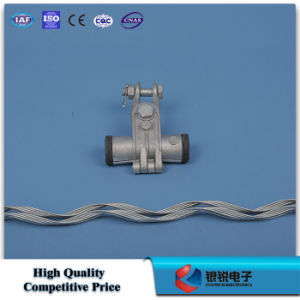 Suspension Clamp for Opgw Cable /Opgw Fittings pictures & photos