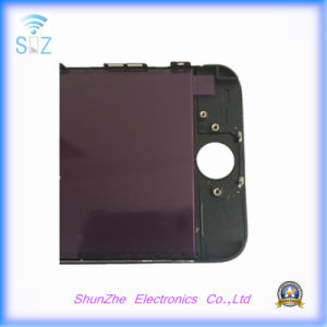 5 Series Tianma LCD for iPhone 5c Touch Screen pictures & photos