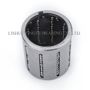 Good Service China Factory Linear Ball Bearing for CNC Machine pictures & photos