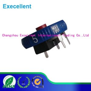 Rotary Potentiometer with Switch USD for Electronic Speed Control