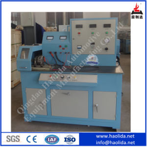 Test Bench for Heavy Duty Generator Alternator pictures & photos