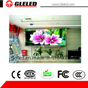 Indoor Full Color Display Screen LED Modules pictures & photos