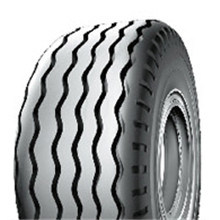 E-7 Bias OTR Tyre Sandy Tyre (8.25-16 9.00-16 11.00-16) pictures & photos