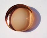 1.56 Photo Chromic Gray and Brown Lens