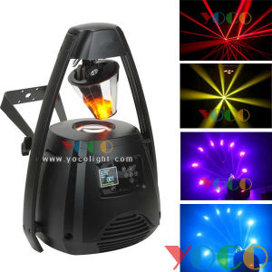 Latest lighting High Ceiling Basic Info Cheaptartcom China Latest 5r 200w Led Scanner Beam Stage Disco Light Equipment