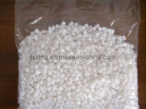 High Density Polyethylene pictures & photos
