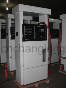 Fuel Dispenser (Risingsun Common Series) (DJY-218A) pictures & photos
