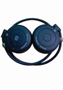 BLUETOOTH T909S DOWNLOAD DRIVERS