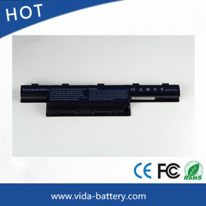 Laptop Battery/ Li-ion Battery Pack for Acer Aspire 4741g As10d31 Power Bank