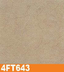 Rustic Tile (4FT643)