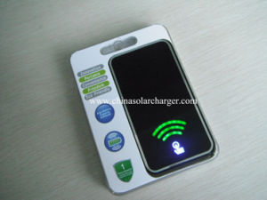 Power Bank for iPhone 8000mA (PETC-P05)