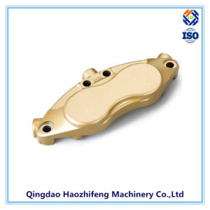 Investment Die Casting for Auto and Hardware Industry pictures & photos