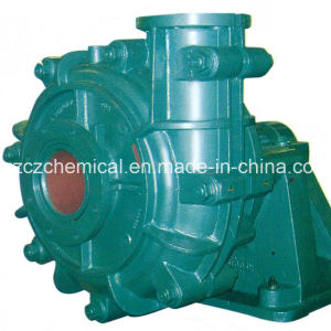 Competitive Slurry Pump, Vertical Slurry Pump pictures & photos