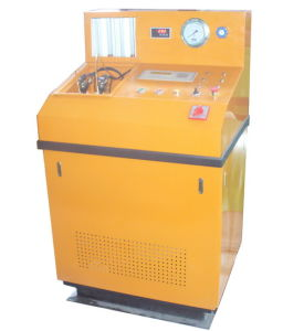 Common Rail Injector Test Bench (CRI2000)